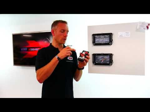 Carhifi-Technikworkshop (Teil 3) : Frequenzweichen im Auto