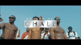 Sneakbo Ft Kwesi Arthur X Darkovibes   Gang (Official Video) | Ground Up TV