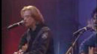 Forever For You - Hall & Oates
