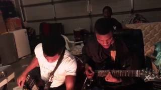 Seben gospel music #1 Sudanese/Congolese