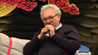 <b>Trevor Horn</b> On The Perfect Song