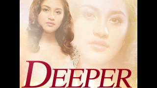 Julie Anne San Jose - Deeper (Tale Of Arang Theme) Studio Version
