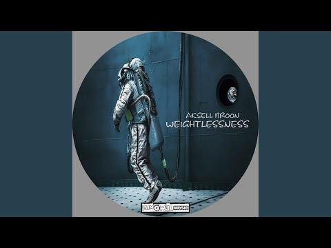 Weightlessness (Original Mix)