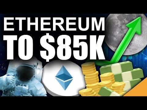 Bitcoin miner chrome