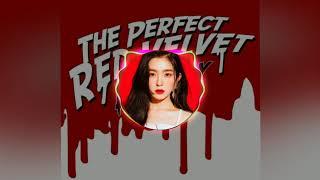 red velvet bad boy remix justin lyrics - TH-Clip