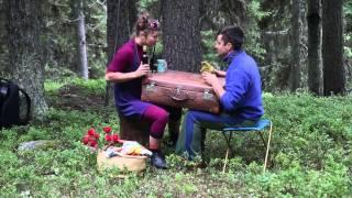randonnee-culturelle-avec-le-cirque-des-bois