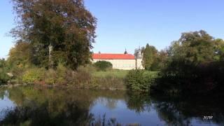 Замки и дворцы, Замок Вестервинкель (Schloss Westerwinkel)