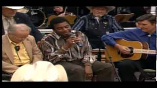 Charley Pride   Heartaches By The Number