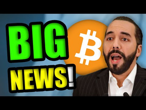 Bitcoin core mining