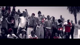 Chris Brown Ft  Tyga   Westside Official Video 2017