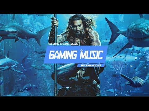 Best Music Mix 2019 | ♫ 1H Amazing Gaming Music ♫ | Dubstep, Electro House, EDM, Trap #3