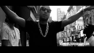 French Montana  To Each His Own  WSHH Exclusive   Official Music Video