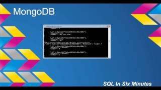MongoDB: Query Using Like