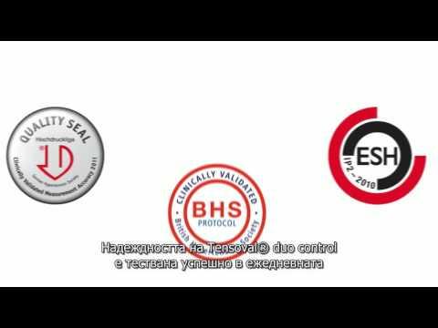 Cardiopsychoneurosis лечение на хипертония вид