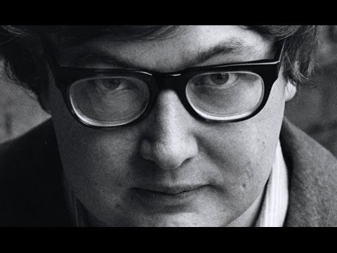 Life Itself (Clip 'On the TV')
