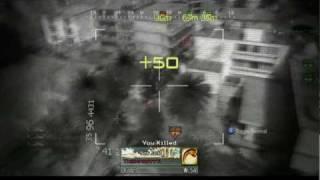 🥇 Descargar Musica Cristiana Modern Warfare 2 Tactical Nuke 6