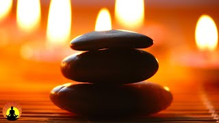🔴Relaxing Music 24/7, Meditation Music, Stress Relief Music, Sleep Music, Meditation, Study, Zen