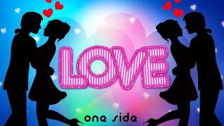 Dabda Kithe Aa R Nait Gangland Style Remix Dj Mohit Soni