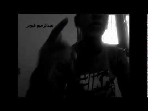 MC Rojola - HSADA 03[officiel video] fresstyle by 9bouder