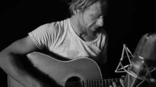 "Jon Foreman - ""Wouldn't It Be Nice"" Cover (Acoustic)"