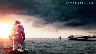 Hans Zimmer - Interstellar: Mountains/Tick-Tock & No Time for Caution-  Suite