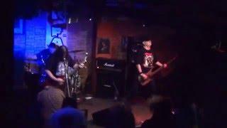 Video OLD - dObří holuby + Úchyl - Poprad