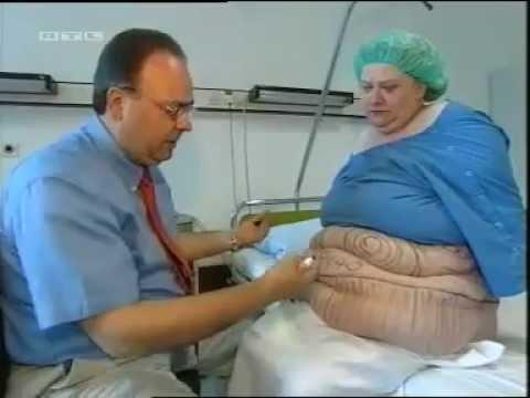 Theraflu für Diabetiker