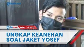 Dituding Punya Kunci Rumah Korban Pembunuhan di Subang, Danu Beberkan soal Keanehan Jaket Yosef