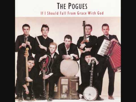 South Australia (Song) by The Pogues