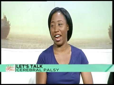 Your View 17th April 2018 | Update On Sex For Grade Scandal In Nigerian University