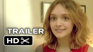 Me and Earl and the Dying Girl TRAILER 1 (VO)