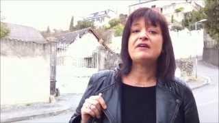 preview picture of video 'L'épicerie sociale à Lescar'