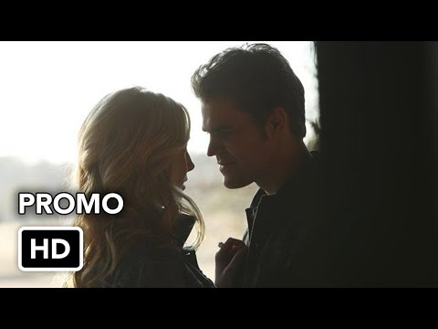 The Vampire Diaries 6.14 (Preview)