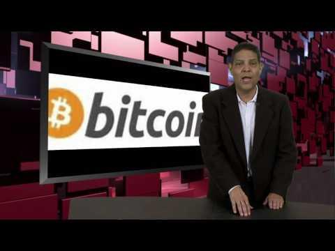 Best bitcoin trading company