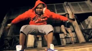 Exnel Oyawaka Official Video P