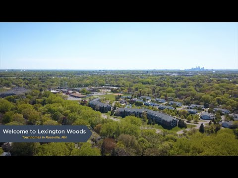 See What\'s to Come at Lexington Woods