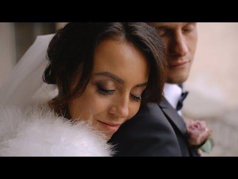 Breath Studio | Весільне відео, відео 1