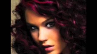 Joss Stone - I Believe it to My Soul (Colour Me Free!)