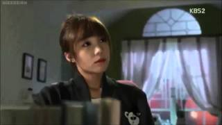 Sassy Go Go Whistling ringtone [OST - Hold On there]
