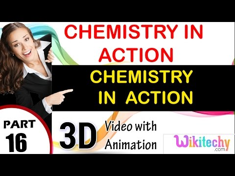 chemistry in action class 12 chemistry subject notes lectures cbse ...