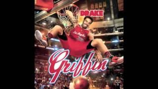 Drake - Sunflower - Griffin [17]