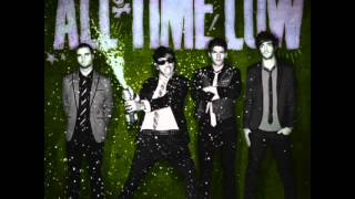 All Time Low: Actors (Unofficially Released) (2011)