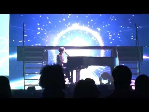 101 Lyrics – Alicia Keys