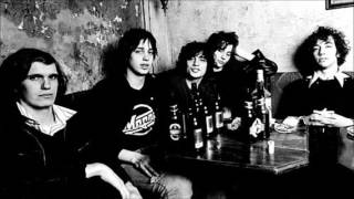 The Strokes - Barely Legal (Peel Session)