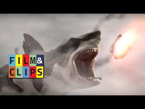 Sharknado 6 - The Last Sharknado - Original Trailer by Film&Clips