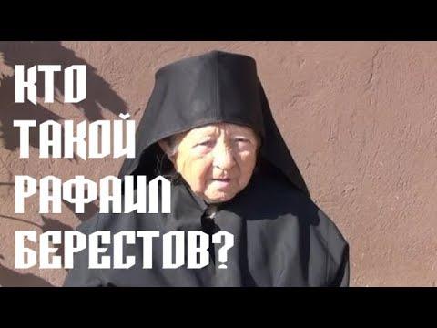 https://www.youtube.com/watch?v=lMEuJUOlSp4