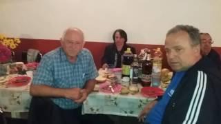 TOPOLOVEC Bugarska   Sandra I  Stefan Radovanović