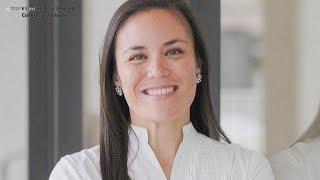 Texas District 23 race: Gina Ortiz Jones is Democrat frontrunner after losing by 926 votes in 2018