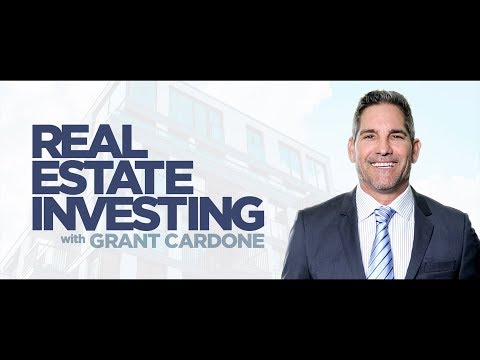 mp4 Real Estate Underwriting, download Real Estate Underwriting video klip Real Estate Underwriting