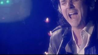 Steve Hogarth - House
